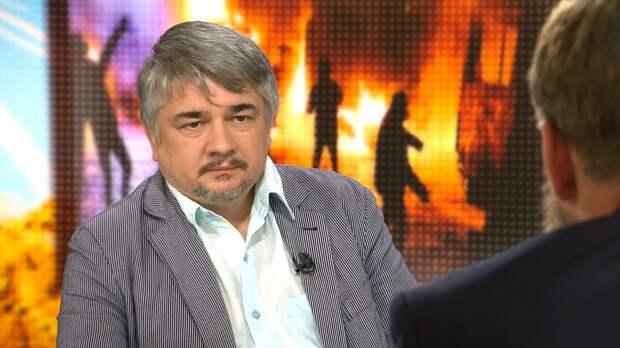 Ищенко назвал условия для ввода российских войск в Белоруссию