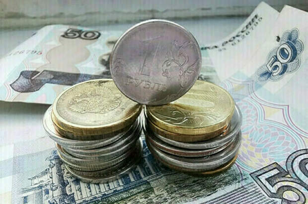 Должникам хотят гарантировать прожиточный минимум