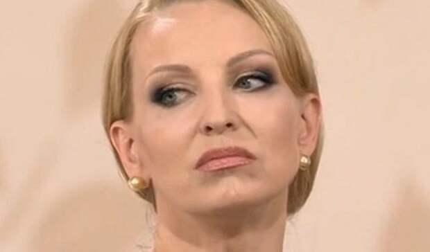 """""""Он стал неугоден"""": Ильзе Лиепа вспомнила увольнение своего отца из Большого театра"""