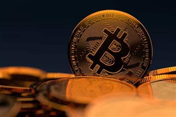 Главный аргумент в пользу вложений в биткоин - рост его цены, считает Bank Of America