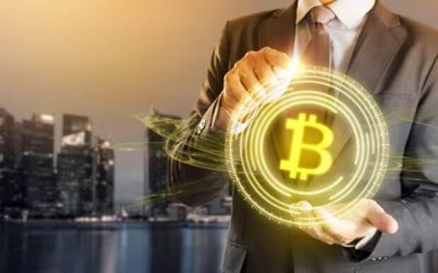 Криптовалюты выходят из подполья