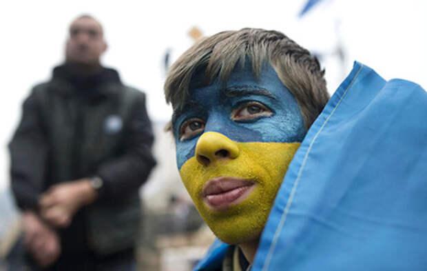 В Литве посоветовали Украине дождаться развала России