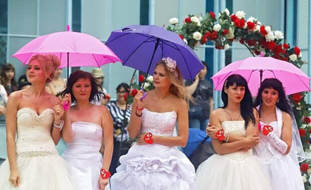 Baijiahao (Китай): самое большое разочарование китайских мужчин. Почему они сожалеют о том, что женились на русских?