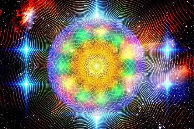 Существование того света с позиций квантовой механики