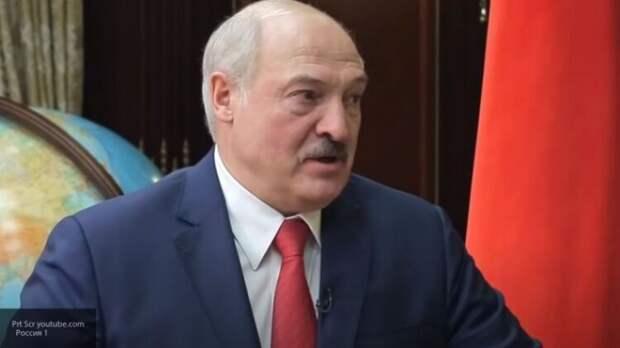 Политолог расшифровал сигнал Кремлю в речи Лукашенко после инцидента с Протасевичем