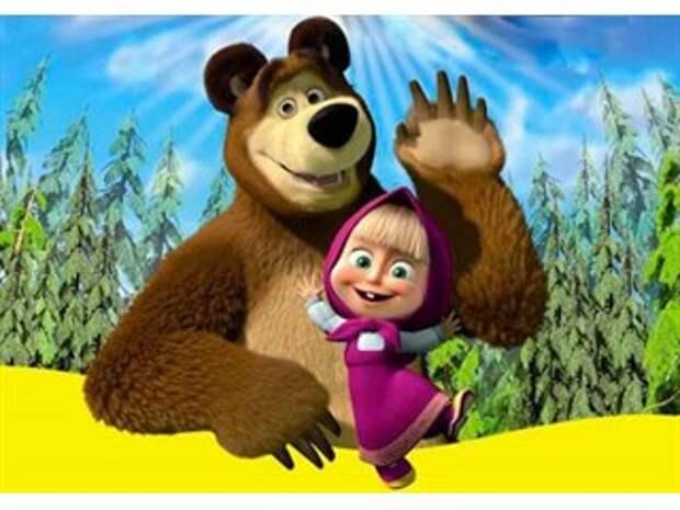 Битва за детские умы: русский хит завоёвывает Европу