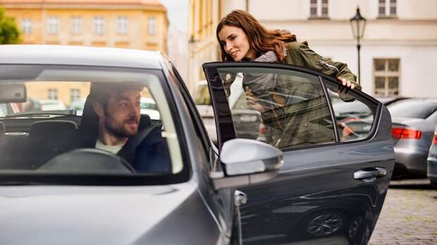 Uber не хватает водителей: как пандемия меняет рынок такси
