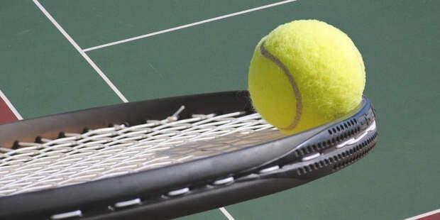 Медведев стал на шаг ближе к финалу турнира в Вене