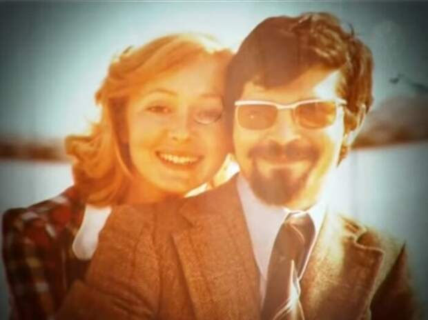 В гостях у сказки: как красавица-царевна Наталья Петрова вышла замуж за настоящего миллионера