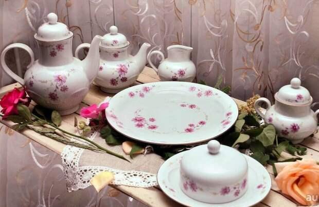 Пять видов опасной посуды, которая может оказаться на любой кухне