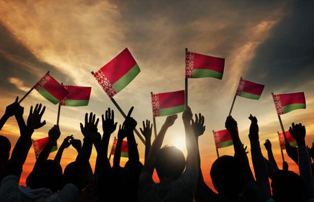 «Избранный президент Белоруссии» признала провал и сообщила о дальнейших планах