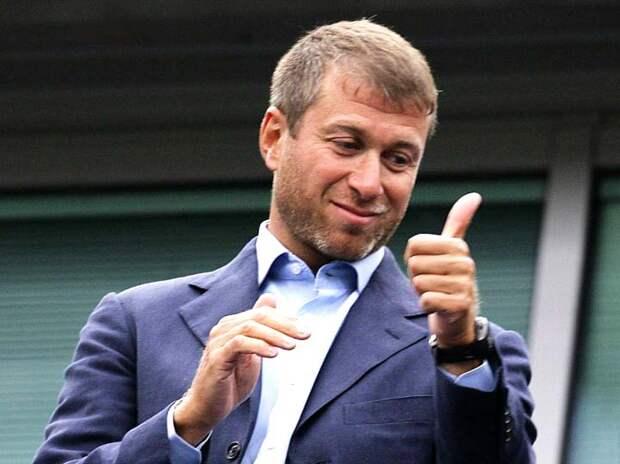 «Если Роман Аркадьевич запрет»… Селюк рассказал, при каком условии «Зенит» может победить в Лондоне