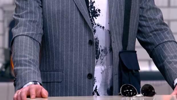 Стилисты «Модного приговора» рассказали, как выглядеть  худее