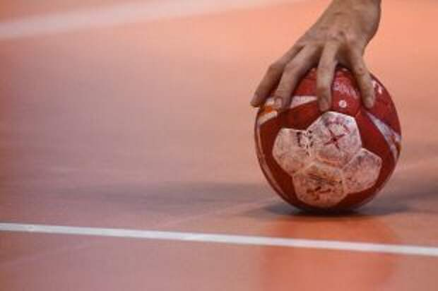 Российские гандболистки выиграли у Венгрии в отборе на Олимпиаду
