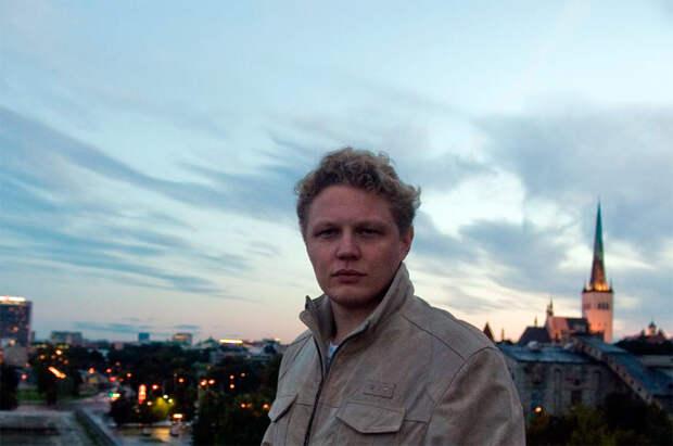 Эстонцы вынашивают коварные планы нападения на Россию