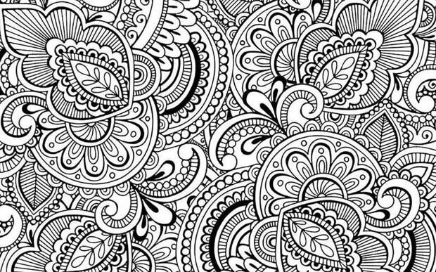 Категории обивочной ткани - какую ткань выбрать для дивана и другой мебели