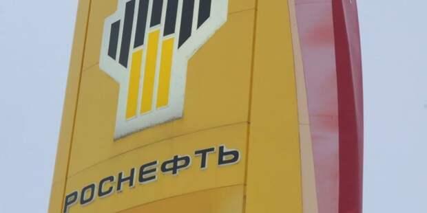 Россия начнет либерализацию экспорта СПГ