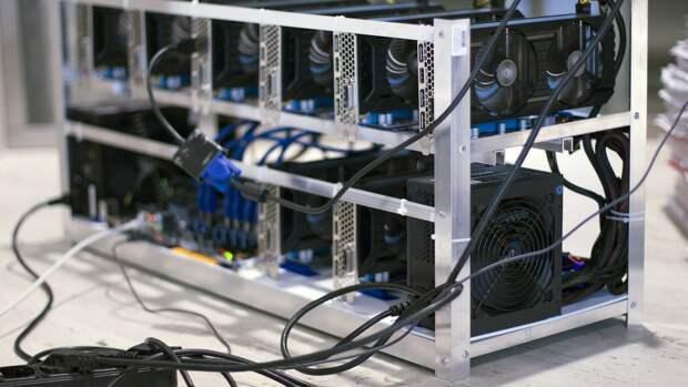 Разработчик BitTorrent нашел способ майнинга на SSD