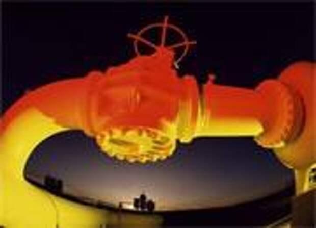 Правительство России одобрило проекты генеральных схем развития нефтяной и газовой отраслей на ближайшие 15 лет