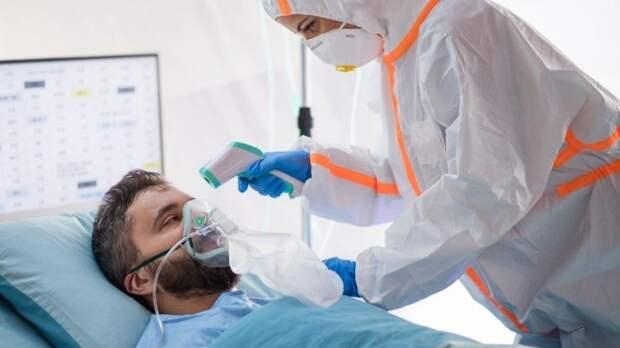Как обезопасить себя отзаражения коронавирусом заграницей?