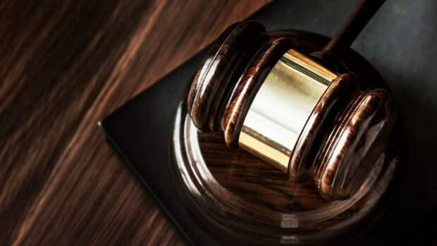 Суд может признать ФБК и ФЗПГ экстремистскими организациями