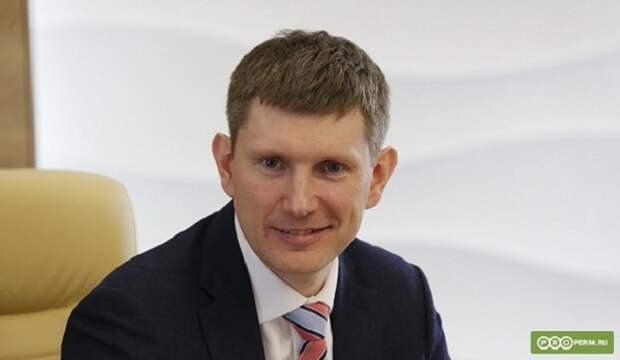 Названы сроки возвращения экономики России надокризисный уровень