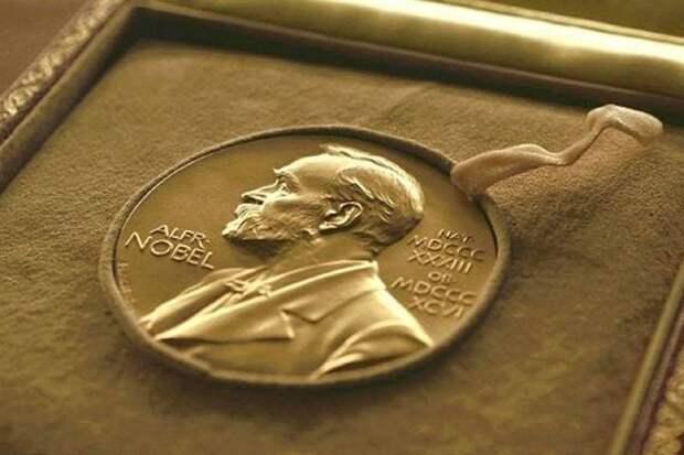 Стало известно, как Солженицын получил Нобелевскую премию
