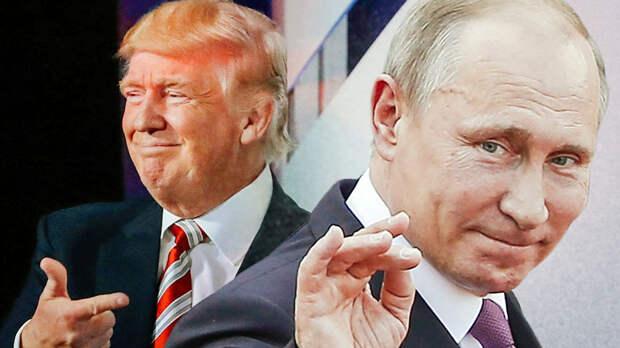 Россия и США не договорились ни по Ирану, ни по Украине