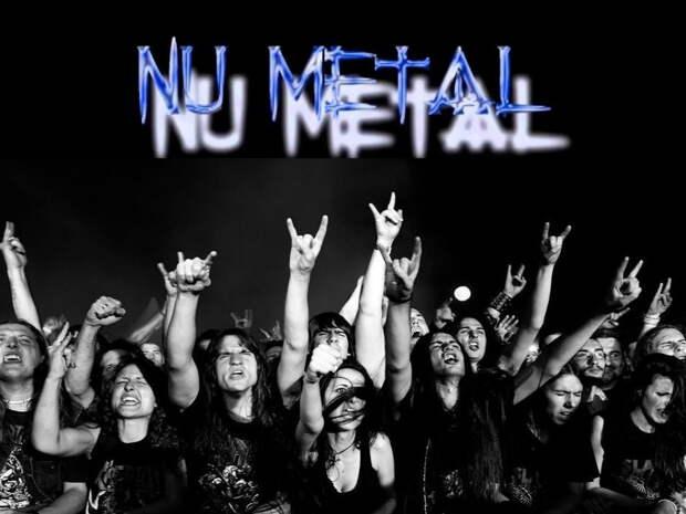Как жил и умер ню-метал — самый ненавидимый музыкальный жанр на земле — и почему он важен?