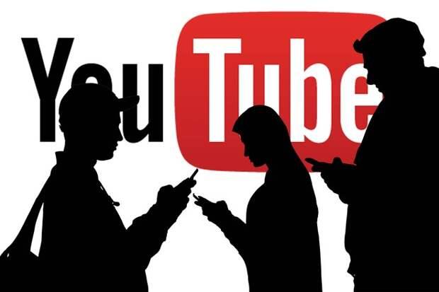 Северную Корею заподозрили в передаче шифрованных посланий через YouTube