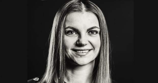 Евгения Белокопытова, Spark Foundry:«О создании инхаус-команды думает 90% компаний, а решаются — единицы»
