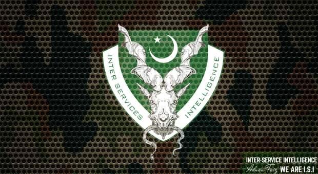 ЦРУ проиграло разведке Пакистана дуэль за Афганистан