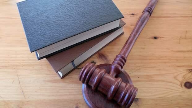 Менеджер строительной компании осуждена на 8 лет за хищение 12 млн рублей дольщиков
