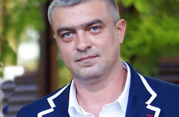 Налоговая служба разыскивает бенефициара молдавской авиакомпании