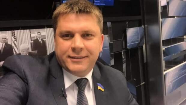 Харьковский депутат назвал Украину «рассадником зла», где не уважают ветеранов