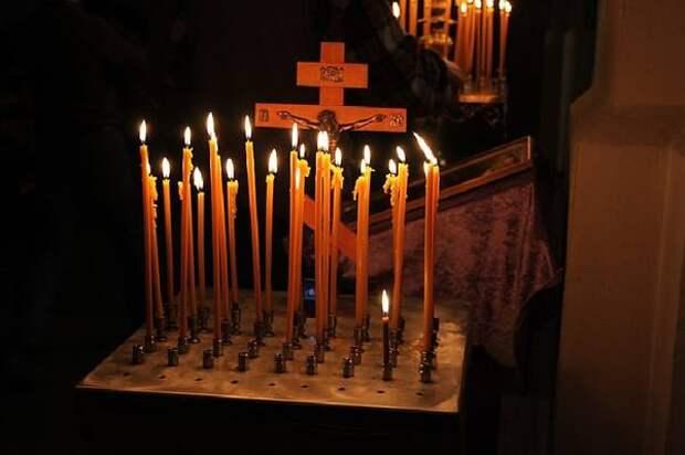 Какие молитвы должны обязательно прочесть православные в Радоницу 11 мая 2021 года