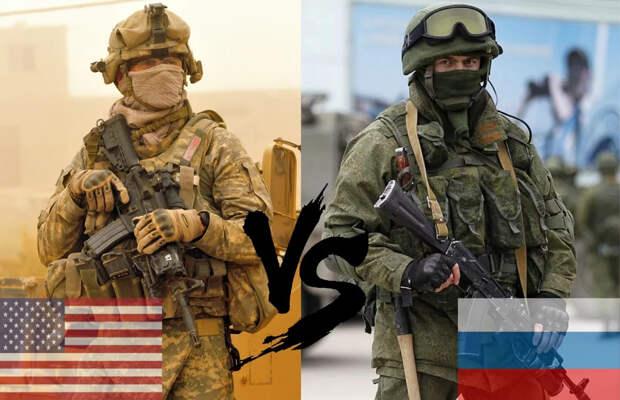 «Мы для Запада враг. Так почему Запад для нас по-прежнему партнёр?» — Виктор Баранец
