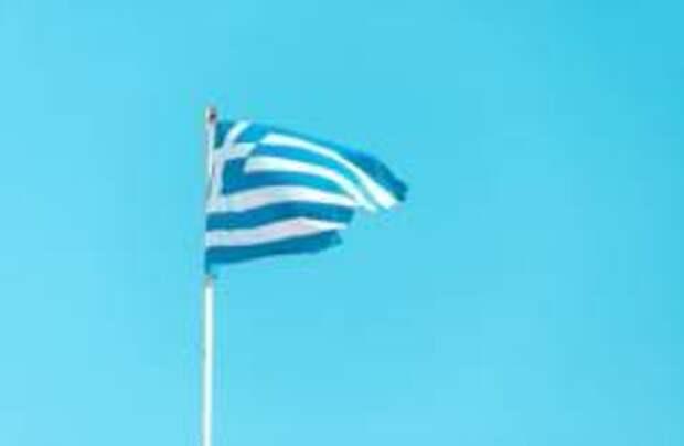 В Греции решили продлить карантин