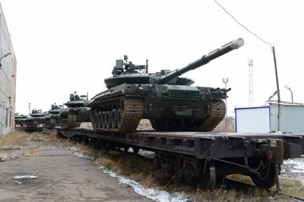 Юрий Селиванов: Мальчиш-плохиш и военная тайна