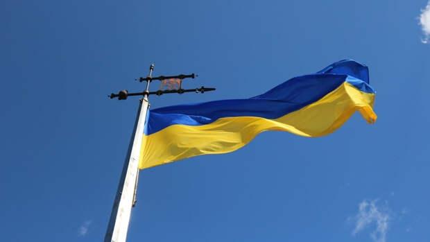 Генерал Владимиров объяснил, как Киев планирует столкнуть РФ и НАТО на деньги Лондона