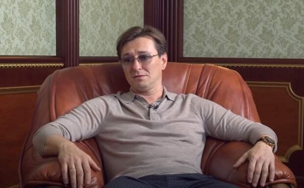 Названы российские актеры, которые потеряли любовь зрителей в одночасье