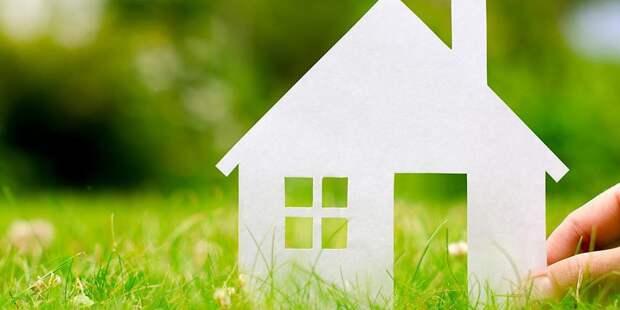 Льготная ипотека продолжит свое существование