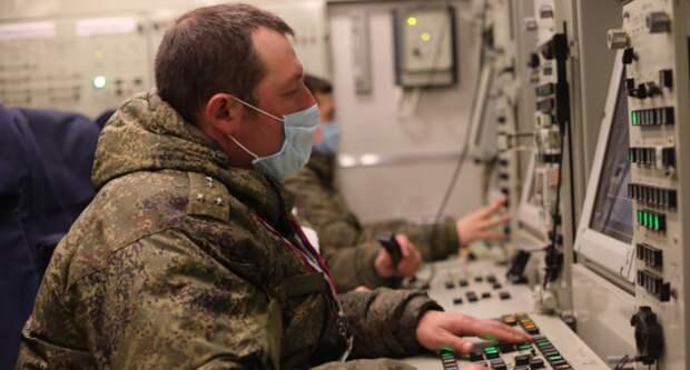 Жителей Японии поразил уровень российских военных технологий
