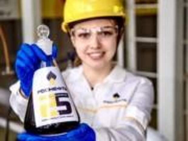 «РН-Юганскнефтегаз» добыл в ХМАО-Югре 2,5 млрд тонн нефти