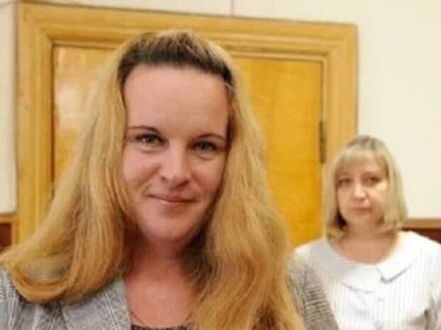 Раскрыта новая зарплата уборщицы Удгодской