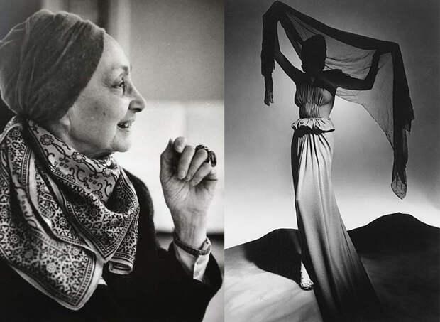 Забытая женщина-кутюрье, которую обожали парижанки и ненавидели нацисты: Мадам Гре