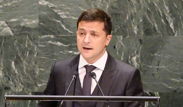 """""""Профессионал высшего уровня"""": премьера назвали кандидатом на смену Зеленскому"""