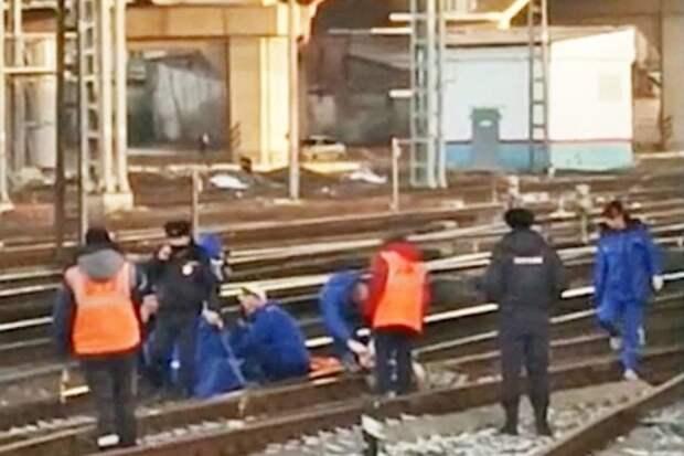 ВРостове-на-Дону назвали крайнего вделе огибели рабочих намосту Стачки