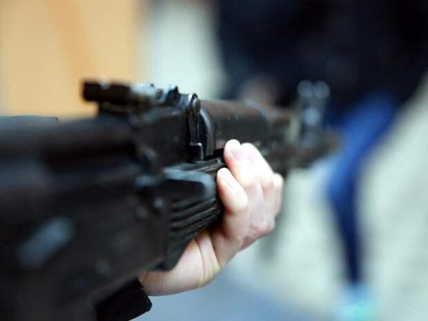 «Всушники» убили сержанта, отказавшегося участвовать впреступной схеме: сводка с Донбасса (ФОТО)