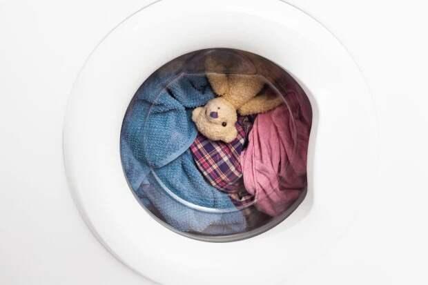 Ударим чистотой по эпидемии! Главные правила уборки дома, которые помогут уберечься от коронавируса